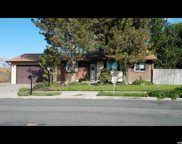 12405 S 1510  W, Riverton image