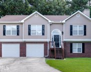 729 Muirfield Dr, Winder image