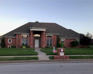 3116 SW 107th Street, Oklahoma City image
