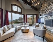 2558 W Deer Hollow Road, Park City image