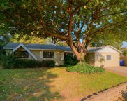 8251 Beehive Court, Fair Oaks image
