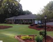 208 Viewmont Drive, Greenville image