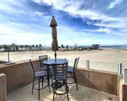 2707 Ocean Front Walk, Pacific Beach/Mission Beach image