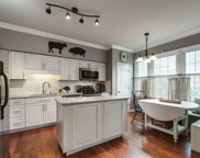 200 Windsor Terrace Dr, Nashville image