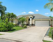 2766 Penhale Court, Wellington image