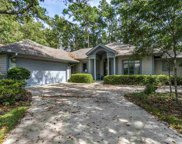 1217 Spinnaker Dr., North Myrtle Beach image