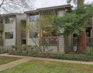 938 Clark Ave 29, Mountain View image