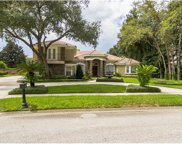 206 Arrowhead Court, Winter Springs image