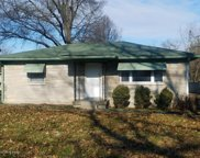 311 Hillview Dr, Louisville image