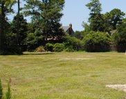 1402 Marsh Cove Lane, Wilmington image