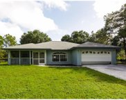 4312 Wooley Avenue, North Port image