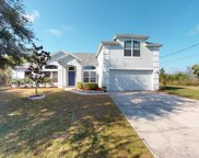 11 Butterfield Pl, Palm Coast image