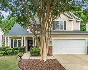 1322 Red Twig Road, Apex image