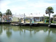 104 Bayview Boulevard, Atlantic Beach image