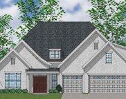 125 Stafford Green Way, Greenville image