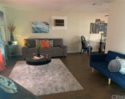 1634     Home Avenue, San Bernardino image