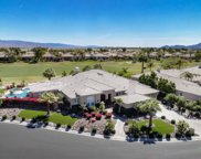 4 VIA VERDE, Rancho Mirage image