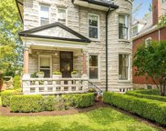 2915 Russell  Boulevard, St Louis image