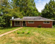 1560 Beacon Hill Road, Lexington image