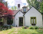 9 Normandy  Road, Asheville image