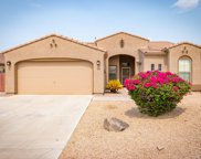 3390 E Canary Way, Chandler image