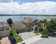 119 Peace River Court, Groveland image
