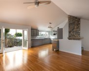 1245 Chalcedony St, Pacific Beach/Mission Beach image