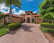 7437 Byrons Way, Naples image