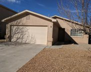 6609 Charwood Road NW, Albuquerque image