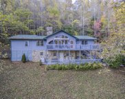 897 Trimont Mountain Road, Franklin image