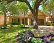 7325 Brecourt Manor Way, Austin image