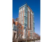 445 East North Water Street Unit 703, Chicago image