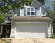 1411  Besor Place, Concord image