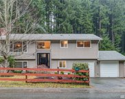 17314 NE 156th St, Woodinville image