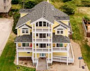 10433 S Old Oregon Inlet Road, Nags Head image