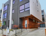1138 B 10th Ave E, Seattle image