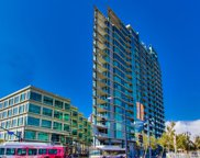 1080 Park Blvd Unit #1515, Downtown image