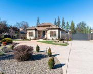 5701  Olive Ranch Road, Granite Bay image