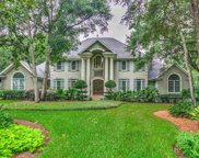 109 Woodwind Court, Myrtle Beach image
