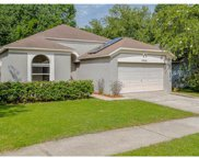 1662 Riveredge Road, Oviedo image