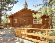 1239 Pigeon Road, Big Bear Lake image