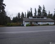 3256 Chico Wy NW, Bremerton image