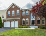 8637 PLACID LAKE COURT, Bristow image
