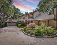 69 Rennie Ave, San Jose image