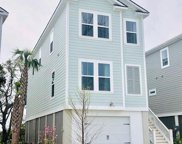 101 Alder Circle, Charleston image