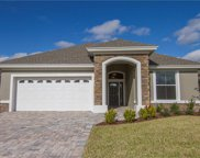 7771 Lake James Boulevard, Lakeland image