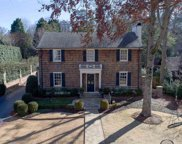 2919 Surrey Rd, Mountain Brook image