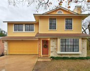 913 Sweetwater River Dr, Austin image