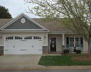 1629 Amberlight  Circle, Salisbury image
