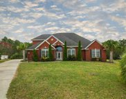2503 Bear Stand Trail, Myrtle Beach image
